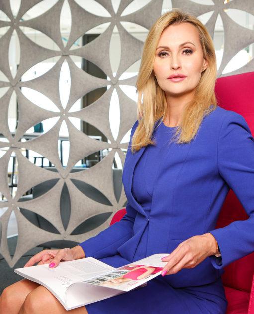 Marzena Bulska S4 w1080